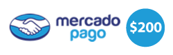 FUNDAMIND-mercado-pago-200