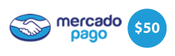 FUNDAMIND-mercado-pago-50