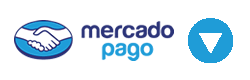 FUNDAMIND-mercado-pago