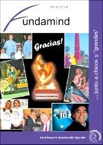 RevistaN016