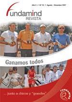 RevistaN019