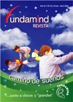 RevistaN020