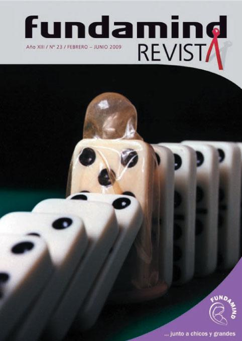 RevistaN023