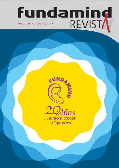 RevistaN024