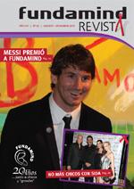 RevistaN025