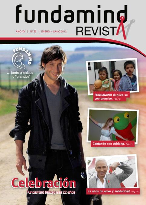 RevistaN029