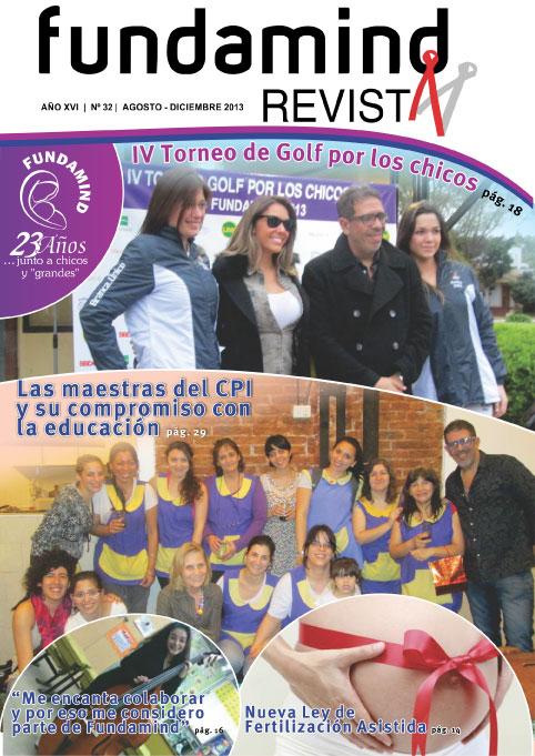 RevistaN032