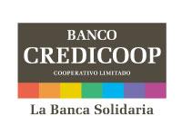 banco-credicoop
