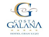 costa-galana