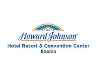 howard-johnson-ezeiza