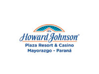 howard-johnson-mayorazgo