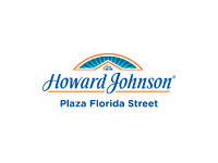 howard-johnson-plaza-florida