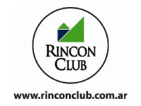 rincon-club