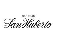 sanhuberto_negro