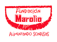 LOGO FUNDACION MAROLIO FINAL 2016