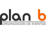 Logo Plan B Org