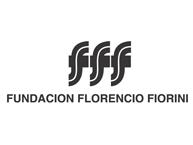 fff isologo ext jpg
