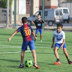 football-2881465_960_720