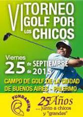 FUNDAMIND-VI-torneo-golf-por-los-chicos